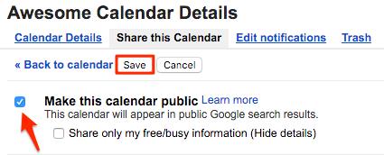 share-calendar