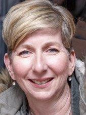 Susanne Ollig