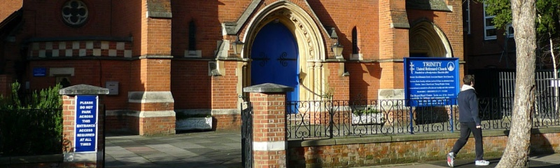cropped-Church-front