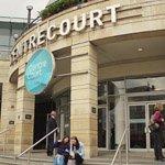 Wimbledon Shopping Centre