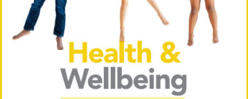 Health & Wellbeing Summer School for August