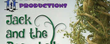 Reflect Productions – Jack & The Beanstalk