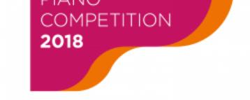 Wimbledon Piano Competition