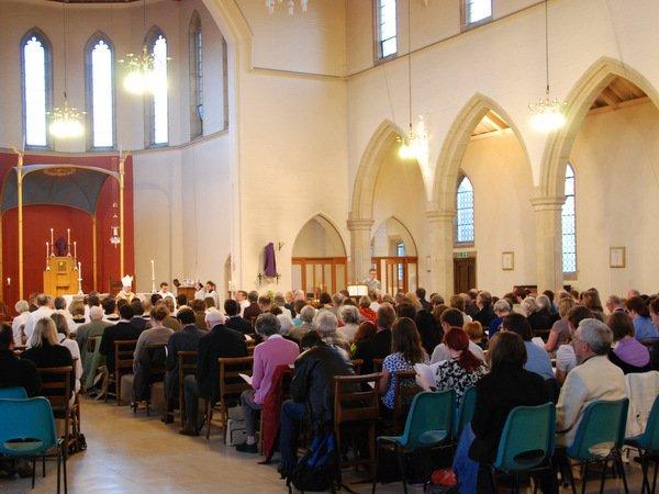 St-Matthews-Church_inside1