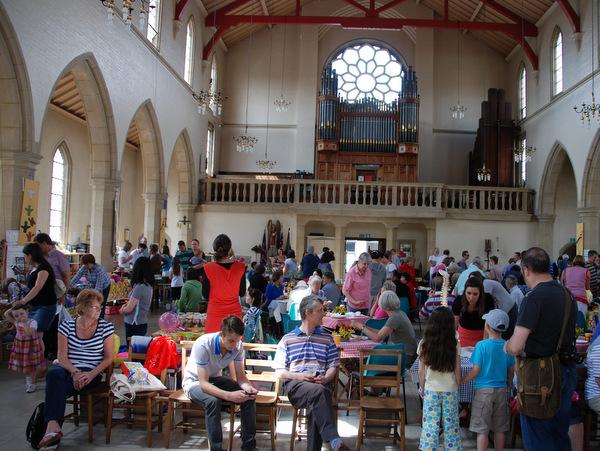 St-Matthews-Church_inside2