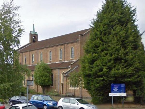 St-Matthews-Church_outside2