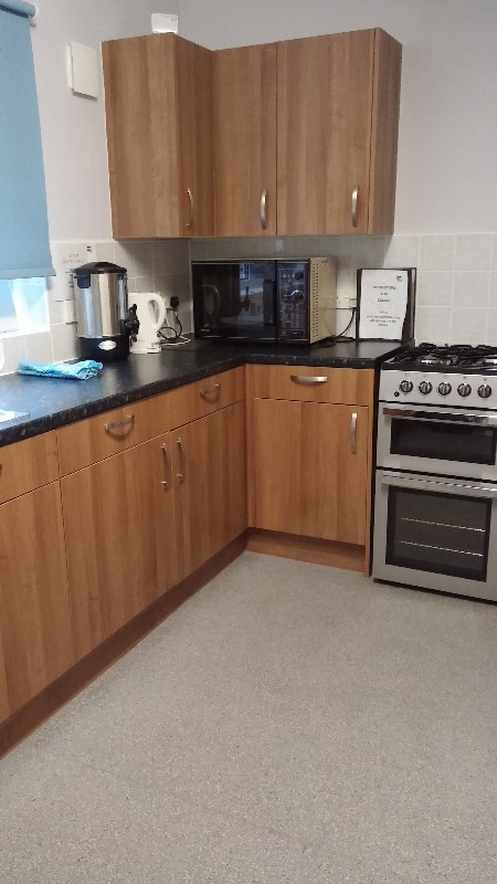 Wandle-Valley-Centre-Kitchen-Mitcham