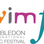 Wimbledon International Music Festival