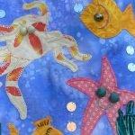 Loving Earth, Merton, Ocean, Sustainable Merton, Legacy of Lockdown